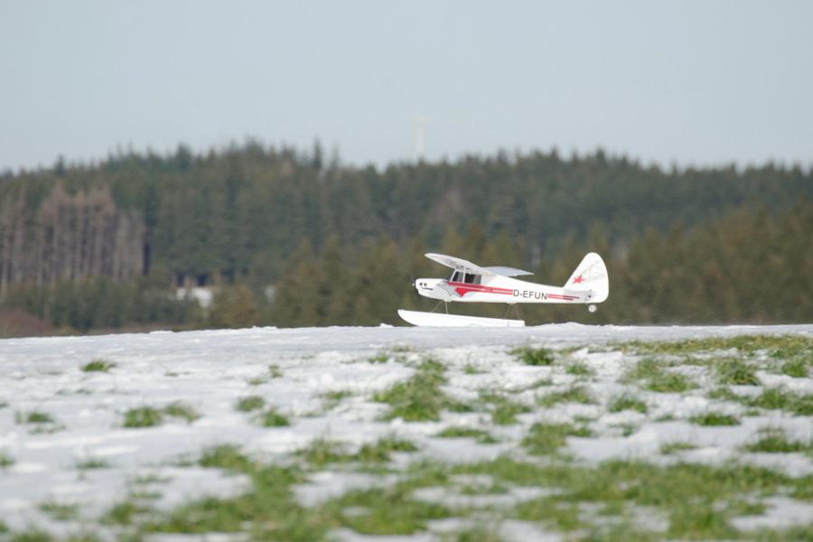 dkf15018